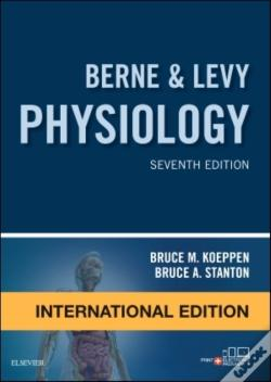 Wook.pt - Berne And Levy Physiology