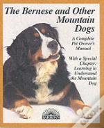 BERNESE AND OTHER MOUNTAIN DOGS