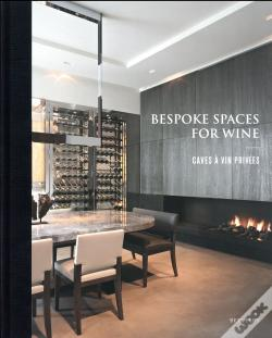 Wook.pt - Bespoke Spaces For Wine