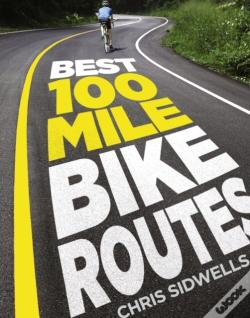 Wook.pt - Best 100-Mile Bike Routes