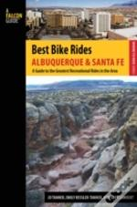 Best Bike Rides Albuquerque And Santa Fe