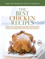 Best Chicken Recipes The