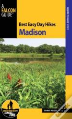 Best Easy Day Hikes Madison