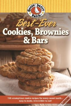 Wook.pt - Best-Ever Cookie, Brownie & Bar Recipes