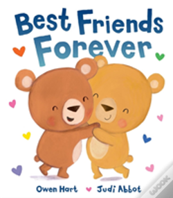 Wook.pt - Best Friends Forever