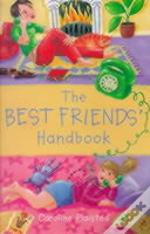 Best Friends' Handbook