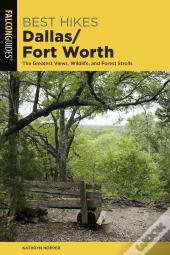 Best Hikes Dallas/Fort Worth