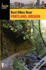 Best Hikes Near Portland 2nd