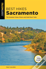 Best Hikes Near Sacramento 2edpb