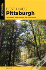 Best Hikes Pittsburgh The Greapb