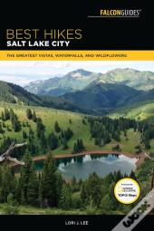 Best Hikes Salt Lake City