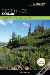 Best Hikes Spokane