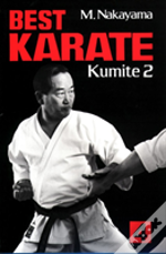 Best Karate Volume 4