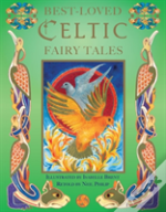 Best-Loved Celtic Fairy Tales