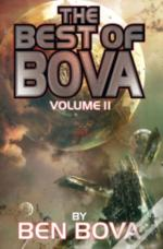 Best Of Bova Vol 2