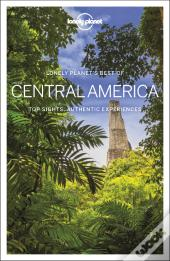 Best of Central America