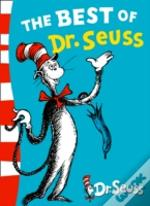 BEST OF DR.SEUSS'THE CAT IN THE HAT', 'THE CAT IN THE HAT COMES BACK', 'DR.SEUSS'S ABC'