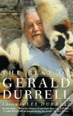 Best Of Durrell