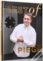 Best Of Jean-Francois Piege