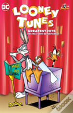 Best Of Looney Tunes Tp Vol 2
