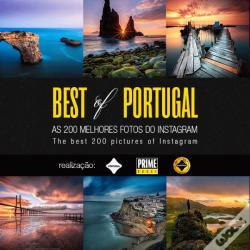 Wook.pt - Best of Portugal