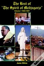 Best Of 'The Spirit Of Medjugorje'