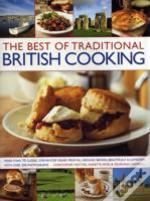 Best Of Traditional British Cooking