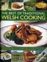 Best Of Traditional Welsh Cooking