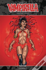 Best Of Vampirella Masters Series