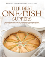 Best One Dish Suppers The