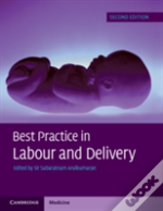 Best Practice In Labour And Delivery