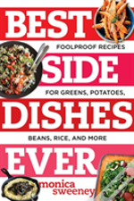 Best Side Dishes Ever