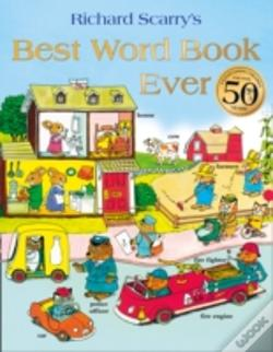 Wook.pt - Best Word Book Ever