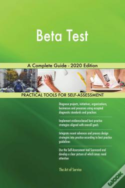 Wook.pt - Beta Test A Complete Guide - 2020 Edition
