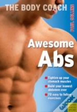 Better Abs For All