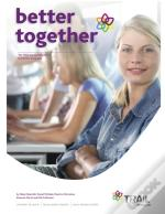 Better Together - The Trail User Participation Toolkit For Living Labs