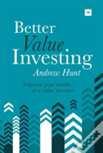 Better Value Investing