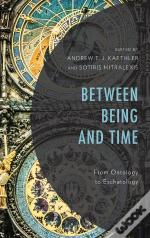 Between Being And Time