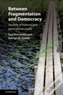 Between Fragmentation And Democracy