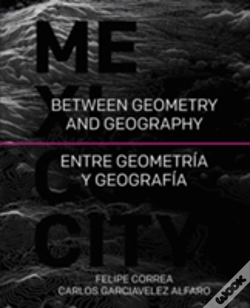 Wook.pt - Between Geography Amp Geometry
