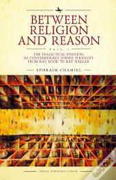 Between Religion And Reason