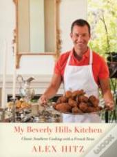Beverly Hills Kitchen Classic Southern C