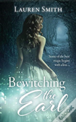Bewitching The Earl