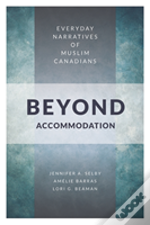 Beyond Accommodation