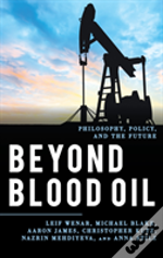 Beyond Blood Oil Exploring Foupb