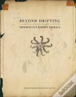 Beyond Drifting: Imperfectly Known Animals