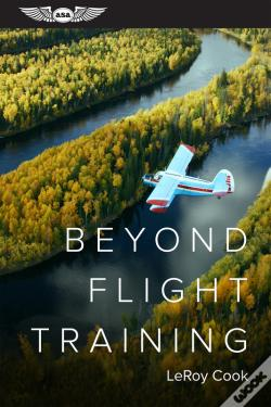 Wook.pt - Beyond Flight Training