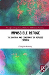 Beyond Resettlement As Refuge