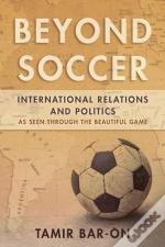 Beyond Soccer International Repb
