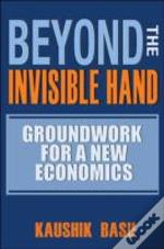 Beyond The Invisible Hand